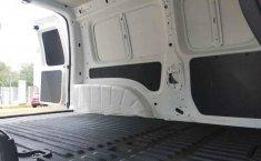 Volkswagen Caddy 2020 4p Cargo Maxi TDI-1