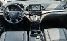 Honda Odyssey 2019 3.5 Touring At-2