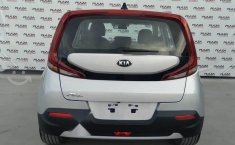 Kia Soul 2020 2.0 EX Pack At-0