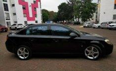 EN VENTA PONTIAC G5 2008 GT 4 PTAS-0