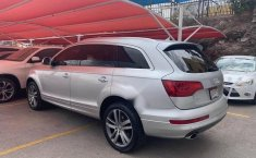 Audi Q7 2014 3.0 V6 Land Of Quattro At-0