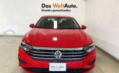 Volkswagen Jetta 2020 Startline 1.6 110 hp-1
