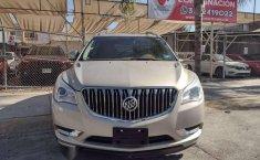 Buick Enclave 2012-1