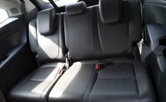Honda Odyssey 2019 3.5 Touring At-1