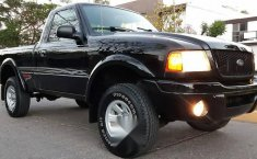 IMPECABLE RANGER 2002-0