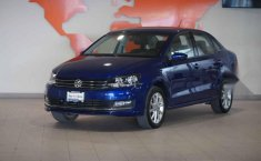 Volkswagen Vento 2019 4p Highline L4/1.6 Man-2