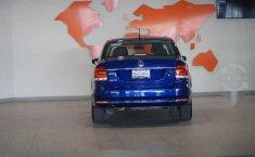 Volkswagen Vento 2019 4p Highline L4/1.6 Man-1