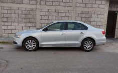 Volkswagen Jetta MKVI Sport 2014-0