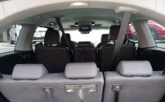 Honda Odyssey 2019 3.5 Touring At-0