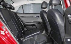 Kia Rio 2019 1.6 Sedan EX At-0