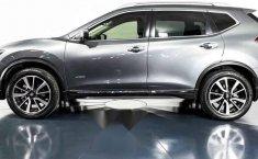 42003 - Nissan X Trail 2019 Con Garantía At-18