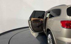 42768 - Buick Enclave 2015 Con Garantía At-18
