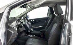 42004 - Ford Eco Sport 2014 Con Garantía At-19