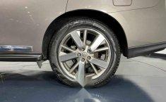 43407 - Nissan Pathfinder 2014 Con Garantía At-17
