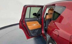 41402 - Jeep Compass 2016 Con Garantía At-17