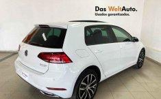 Volkswagen Golf-12