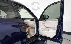 37262 - BMW X3 2015 Con Garantía At-16