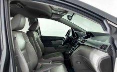 41470 - Honda Odyssey 2013 Con Garantía At-17