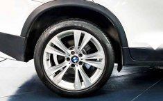 25273 - BMW X3 2013 Con Garantía At-18
