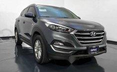 29141 - Hyundai Tucson 2018 Con Garantía At-10