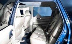 38184 - Nissan Pathfinder 2015 Con Garantía At-18