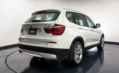 25273 - BMW X3 2013 Con Garantía At-17