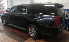 Chevrolet Suburban 2015 5.3 V8 LT Piel 2 Fila Asi-14