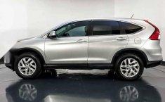 27564 - Honda CR-V 2015 Con Garantía At-17
