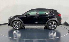 42650 - Hyundai Tucson 2018 Con Garantía At-10
