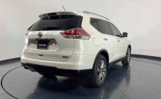 42677 - Nissan X Trail 2015 Con Garantía At-18
