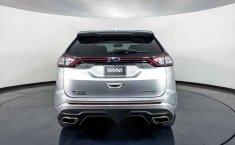 38392 - Ford Edge 2016 Con Garantía At-19