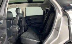 43551 - Ford Edge 2016 Con Garantía At-18