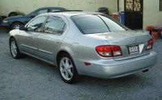 INFINITI I-30 2003-8