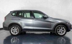40616 - BMW X3 2013 Con Garantía At-16