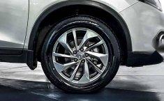 31494 - Nissan X Trail 2015 Con Garantía At-18