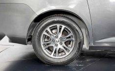 41470 - Honda Odyssey 2013 Con Garantía At-16