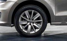 40533 - Volkswagen Vento 2017 Con Garantía At-19