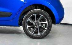 Hyundai Grand i10-23