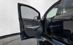 39478 - Ford Eco Sport 2016 Con Garantía At-18