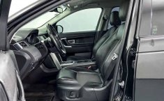 28165 - Land Rover Discovery Sport 2017 Con Garant-16