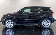 30143 - Land Rover Range Rover Evoque 2013 Con Gar-11