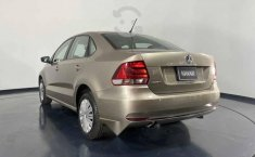 42669 - Volkswagen Vento 2016 Con Garantía Mt-8