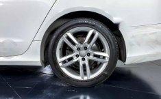 42009 - Audi A6 2014 Con Garantía At-19