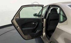 31553 - Volkswagen Vento 2017 Con Garantía Mt-19