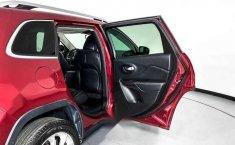 38136 - Jeep Cherokee 2014 Con Garantía At-16