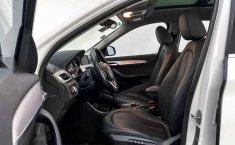 32703 - BMW X1 2016 Con Garantía At-7
