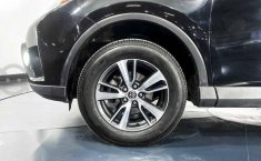 42482 - Toyota RAV4 2016 Con Garantía At-7