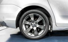 39975 - Toyota Sienna 2015 Con Garantía At-17