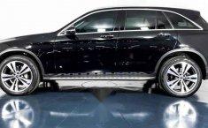 38915 - Mercedes Benz Clase GLC 2019 Con Garantía-17
