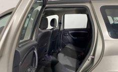 43032 - Renault Duster 2015 Con Garantía At-18